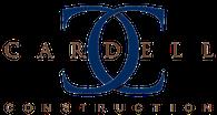 Cardell Construction LLC Logo